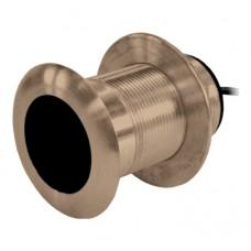 B117 Bronz Transducer 600W
