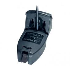 P58 Plastik Transducer 600W