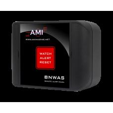 AMI KW-810