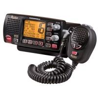 COBRA MR F 80 VHF