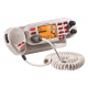 COBRA MR F 75 VHF