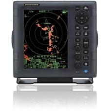 "1835 10.4"" LCD RADAR"