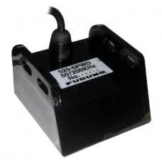 525-5PWD Transducer