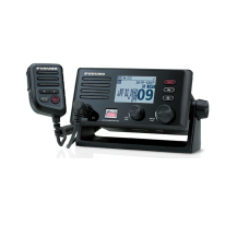 Furuno FM-4800 VHF