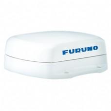 Furuno SCX-20 SCX-21 Satellite Compass