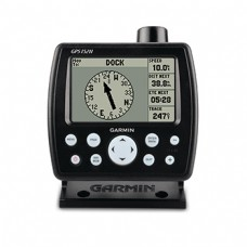 Garmin GPS152H