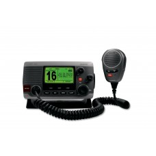 GARMIN 100i VHF SABİT TELSİZ