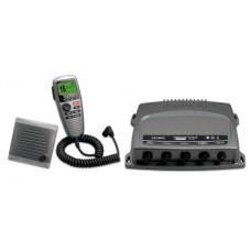 Garmin 300i VHF AIS Sabit Telsiz