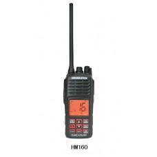 Himunication HM-160