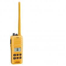 ICOM IC-GM1600E