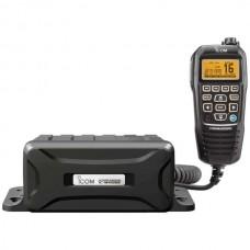 Icom IC-M400BB Kara Kutu Telsiz Sistemi