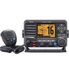 Icom IC-M506 DSC VHF