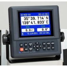 JMC DG-500 GPS/GLONASS Navigator