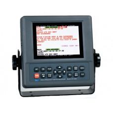 JMC NT-1800 Navtex