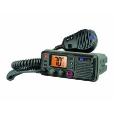 JMC RT-2501