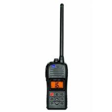 JMC RTP-1001 VHF