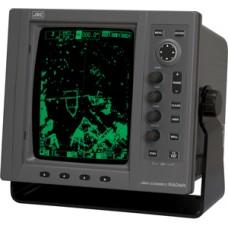 JRC JMA-2300 Marine Radar 2353-2354