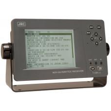 JRC NCR-333 Navtex Receiver