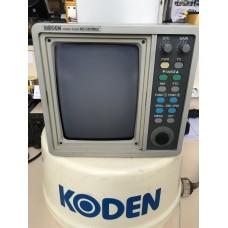 Koden MD-3420 Mk2 Marine Radar