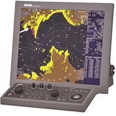 Koden MDC-2900 Marine Radar