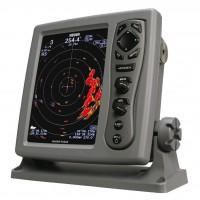 Koden MDC-900 Marine Radar