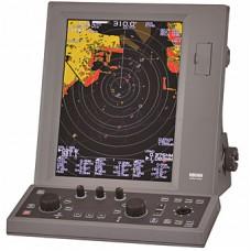 Koden MDC-2500 Marine Radar