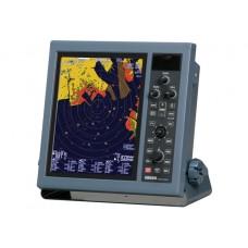 Koden MDC-2240 Marine Radar