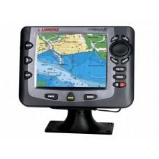 Lorenz Compact X7 GPS