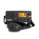 Lowrance Link-5 DSC VHF