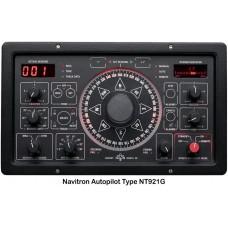 Navitron NT-921G Autopilot