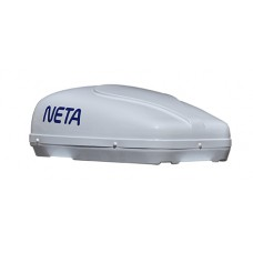 NETA MBA28
