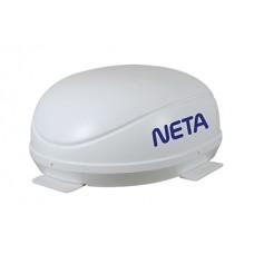 NETA MBA36