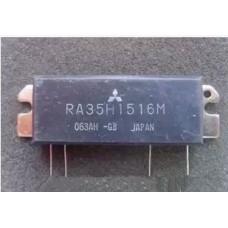 Mitsubishi RA35H1516M RF Power