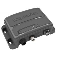 Raymarine AIS 350 Receiver