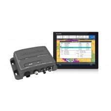 Raymarine AIS650 Alıcı Verici B Klas