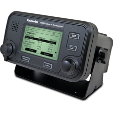 Raymarine AIS950  A Klas Alıcı Verici