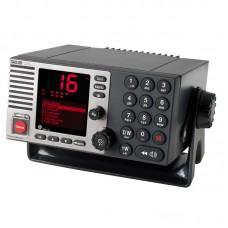 Sailor RT5022 VHF DSC