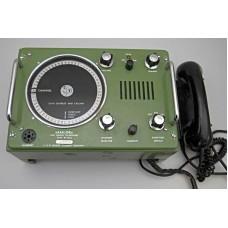 Sailor RT144C VHF
