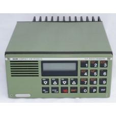 Sailor RT2047 40W VHF