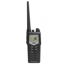SAILOR SP 3510 VHF