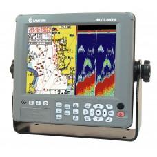 Samyung NAVIS 800 FS