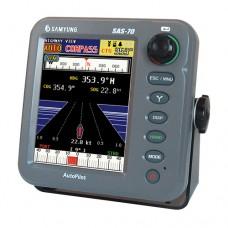 Samyung SAS-70 Autopilot