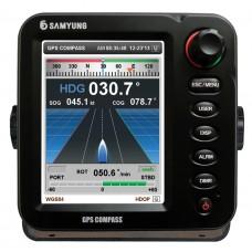 Samyung SGC-750 GPS Compass