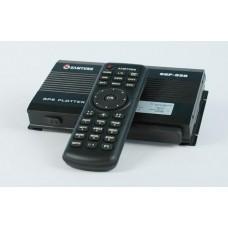 Samyung SGP-330 Chartplotter