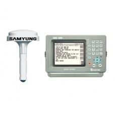Samyung SNX-300 Navtex Receiver