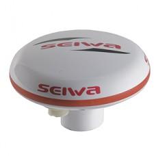 Seiwa GPS Anten