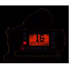 Standard Horizon GX1300E VHF