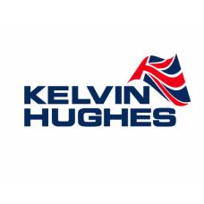 Kelvin Hughes Türkiye - Satış - Servis - Yedek Parça - Onarım