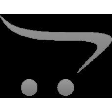 Simrad - Satış - Servis - Yedek Parça - Onarım